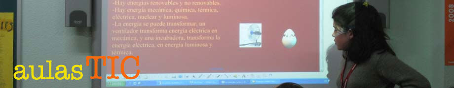 Proyecto Aulastic Rotating Header Image